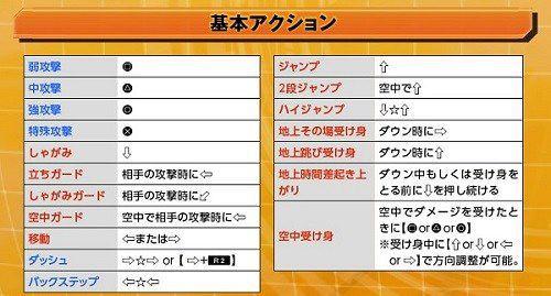 f:id:yukihamu:20180115231939j:plain