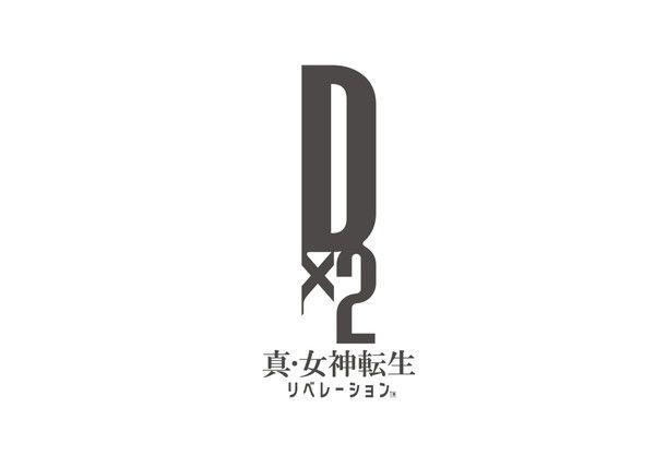 f:id:yukihamu:20180116232933j:plain