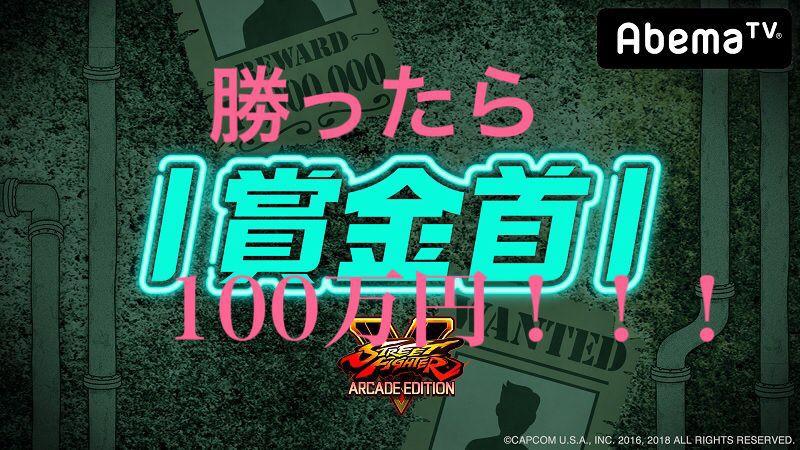 f:id:yukihamu:20180713220422j:plain