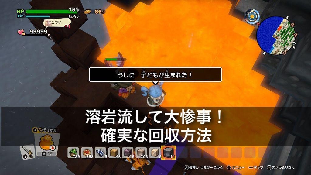 f:id:yukihamu:20190121190436j:plain