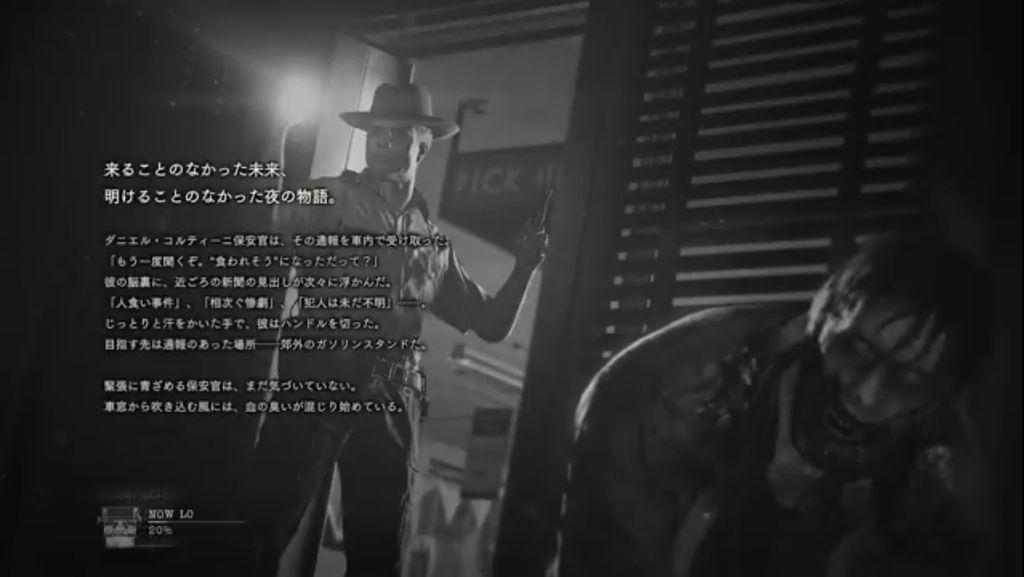 f:id:yukihamu:20190220222945j:plain